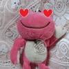 【おすすめTED動画】本能的に相手を惹きつける魅力~見た目と香りのもつ威力!