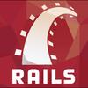 【rails環境構築】nginx + unicornをvagrantでいってやる