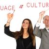 言語と文化 英語VS日本語
