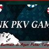 Ketentuan Bermain di Agen Poker Terpercaya PKV