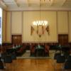まとめ(24)ベルリンとワルシャワの軍事博物館について