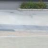 【ハウスメーカーの設計が教える】失敗しない注文住宅の外観~駐車スペース~