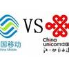 中国長期留学のスマホ事情