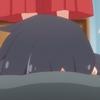 【アニメ】世話やきキツネの仙狐さん07
