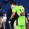 パリ五輪・男子サッカー日本代表監督は誰?これまでの傾向から10名をカタログ的にピックアップしてみた。