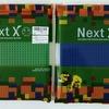 レゴの基礎板になる NextX ブロック プレート基礎板を買ってみたよ!