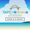 YAPC::Okinawa 2018 を終えて
