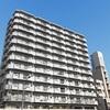 ペットOK! 覚王山アーバンライフ 5階 3LDK