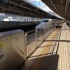 ゲームのような列車旅(3)