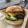 【新店】新前橋駅に誕生したハンバーガー屋!オープニングイベントへ潜入!【THE ROTARY(前橋・新前橋駅)】