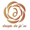 長野県松本市・山形村 ラッピング&フラワー教室 doigts do fe'ee ブログ