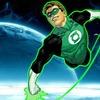 """""""Green Lantern Corps/グリーン・ランタン コープス""""のハル・ジョーダン役に挙がった6人の俳優。"""
