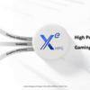 Intel、ゲーミング用途向けのdGPU「Xe-HPG」の存在を明らかに レイトレに対応し外部製造へ