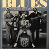 BLUES OFF THE RECORD: THIRTY YEARS OF BLUES COMMENTARY