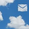 コロナ禍の郵便事情、日本からの航空郵便物が3ヵ月掛かって届きました