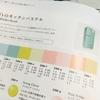 ブログをカスタマイズするときに『すぐに役立つ!配色アレンジBOOK』が便利だった。