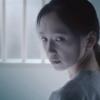 ◾️連続ドラマW『沈黙法廷』プロモーション映像
