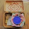 【ソロ活】野点で和のひとりピクニックを楽しむ