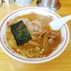 【吾作ラーメン】 秋田県民のソウルフード!たまに無性に食べたくなる・・・