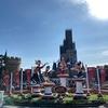 東京ディズニーランド/東京ディズニーシー休園延長いつ再開できるのか・・・