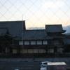 京都ことことで夕食、魚岩旅館でお泊り~そうだ、京都に行ってきた<第10話>~