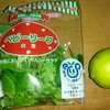 ベトナム風うまかっちゃんの作り方