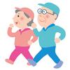 若者にも多いすり足歩行の原因と対処法:すり足改善トレーニングも紹介