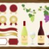 【11/15】ボジョレヌーボー解禁!さあワインで乾杯しよー!初心者向けの知識!