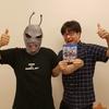 シシララTV!「『オーバーライド 巨大メカ大乱闘』をおじさん2人で協力プレイ!」ありがとうございました!