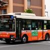 東武バスセントラル 2887