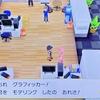 【ポケモン Let's Go! ピカチュウ】 思い出を語りながらストーリー攻略: ⑧シオンタウン〜タマムシシティ(散策のみ)