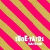 Bird brains / Tune yards