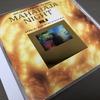 Maharaja Night Vol. 8