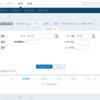 BME280 で取得した室温を zabbix_sender で Zabbix サーバーに送る