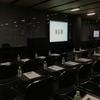2月2日 日本経済新聞社×Goodpatch×MOGLID に参加して来ました。(大遅刻)