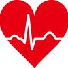 心肺蘇生のガイドラインについて(成人)