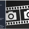 【Unity】固定フレームも可能、画面を録画出来る Recorder