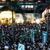 Winntiグループによる香港の大学を狙った標的型攻撃について
