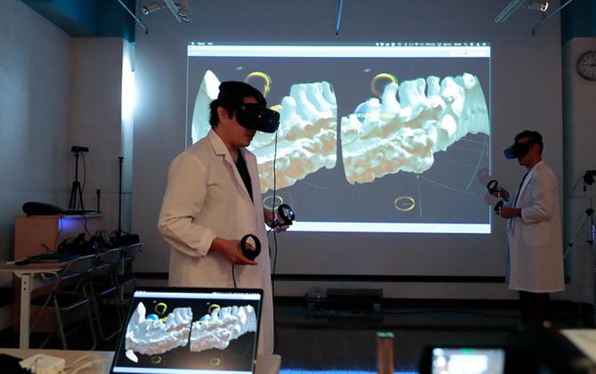 医療格差のない世界へ。 メディカル・イノベーターの杉本真樹医師に聞く「5G×医療」の未来の可能性