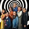 NETFLIX「アンブレラ・アカデミー シーズン2」で流れる曲は?