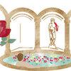 アンのアロマ情報 <基本編>  3)香りと古代の歴史