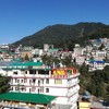 チベット文化圏好き、ダラムシャラー