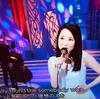 【動画】松田聖子がMUSIC FAIR(ミュージックフェア)に登場!2019年2月23日放送!松田聖子特集でJAZZの世界!