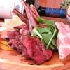 【オススメ5店】新潟東区・北区エリア(新潟)にあるスペイン料理が人気のお店