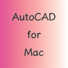 AutoCAD for Macとは