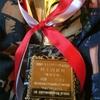 リオ、高藤選手は中3息子の先輩😍ベイカー、田知本選手金メダル!東海大おめでとう😂息子も後に続くのか😳