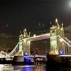 【ロンドン女ひとり】憧れのロンドンに行ってきた
