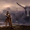 1043夜:開目抄 第11回 三類の強敵について