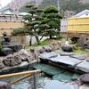 南会津・湯の上温泉「まごころの宿 星乃井」 リピーター客80パーセントの魅力とは