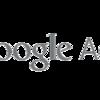 Googleアドセンスに登録しよう!
